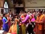 Mohit ke Zinda Waapis Aane Se Bhabho Hui Riha 26th December 2015 Diya Aur Baati Hum - Video Dailymotion