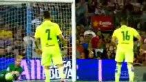 Lionel Messi ► 2015_16 - The King ● Dribbling Skills, Goals _HD