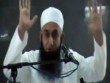 Great Muslim Speaker Maulana Dr Tariq Jamil - Events in a Glorious Style
