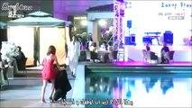 D Lite(Bigbang) Shut Up [Mariage Not Dating] Arabic sub مترجم عربي
