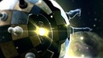 Rise of Incarnates - Zeus Reveal Trailer