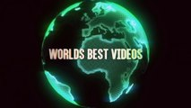 BEST VINES OF JULY 2015 (Part 14) w_Captions _ July 2015 VINE COMPILATION _ NEW VINES OF JULY 14TH , and 2016