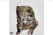 Timbaland - King Stays King (2015) FRENEMIES Ft. Sy Ari Da Kid & Tink (Co-Prod. Fade Majah)