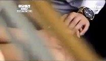 イタズラなKiss 2008年 全25回 - Itazura na Kiss