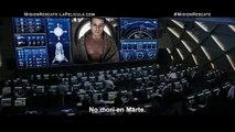 Misión Rescate | TV Spot 30´ | Próximamente- Solo en cines