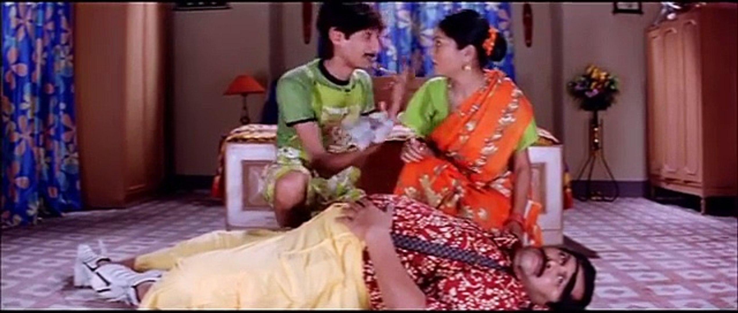 Partner Full Movie - New Bangla Movie 2015 Full Movie - HD Bengali Movies(P2)