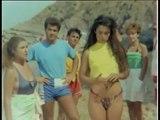 Seni Seviyorum (1987) Yeşilçam Sinema Filmleri (Kanalımızda Türkçe Eski ve