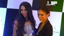 Bollywood Actresses Flaunting  Figure - Checkout   Aditi Rao Hydari, Karisma Kapoor, Gauhar Khan