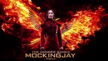 Soundtrack The Hunger Games Mockingjay Part 2 (Theme Song) Trailer Music The Hunger Games