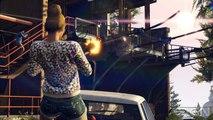 GTA 5 Freemode Events Update Hidden/Secret Features & More GTA 5 DLC! (GTA 5 Online)