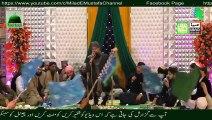 Owais Raza Qadri Naats 2016 Beautifull Naat 2016 Best Naat Ever