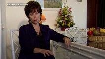 Isabel Allende: Isabel Allende: He fingido muchos orgasmos a lo largo de mi vida Al Rincón
