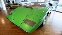 Comment c'est fait   Voitures de rêve - Lamborghini Aventador