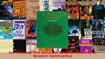 PDF Download  Ibn Al Arabi The Bezels of Wisdom Classics of Western Spirituality Download Online