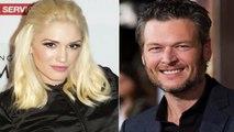 Blake Shelton Brings Gwen Stefani to a Favorite Store, Where He Used to Shop With Miranda Lambert