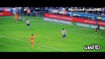 Cristiano Ronaldo Crazy Skills Show ● Real Madrid with 5 Years 2009 2014 ||HD||