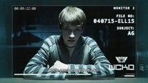 Maze Runner: Prueba de Fuego | Clip Aris | Solo en cines