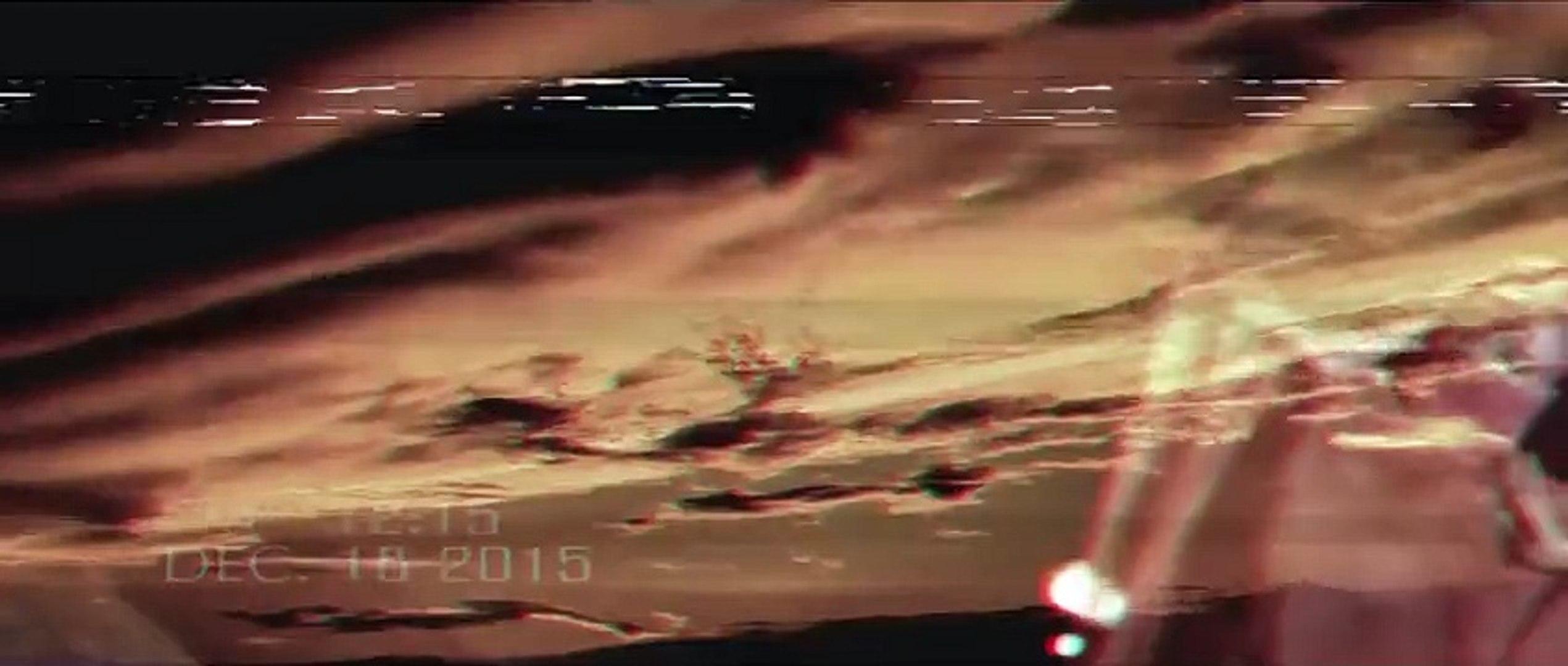 Olamide - Eyan Mayweather