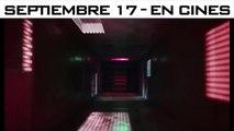 Maze Runner – Prueba de Fuego – 17 de septiembre en cines de Centroamérica