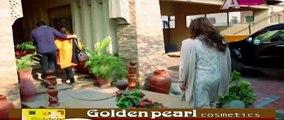 Ye Mera Deewanapan Hai Episode 38 P1 APLUS DRAMA 26 DEC