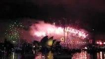 The best of 2016 Sydney Fireworks 2015 firework 2014 Happy new year fireworks 2015 Silvester Feuerwerk 2015 Fireworks