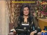 khabarnaak awsome parody of aftab iqbal