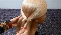 Twist Twist Braid Tutorial