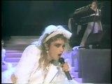 Madonna - Like a Virgin - The Virgin Tour '85