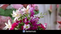 Mera Mann Kehne Laga By Falak ★ Nautanki Saala Song ★ Ayushmann Khurrana,Kunaal Roy Kapur - T-Series