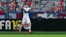 FIFA 16_KINSSINGER méchant # bonus 6