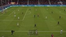 FIFA 16_KINSSINGER méchant # bonus 7