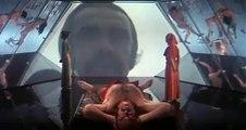 Zardoz (1974) - Sean Connery, Charlotte Rampling - Trailer (Drama, Fantasy, Sci-Fi)