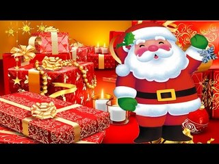 Super Hit Malayalam Christmas Carol Song | Album Happy X Mas | Song Unniyessu