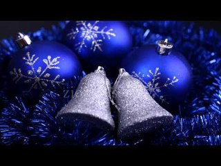 Super Hit Christmas Carol Songs Non Stop | Happy Xmas Album Full  Songs