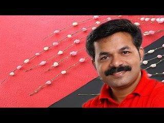 Super Hit Malayalam Christian Devotional Song | Wilson Piravam
