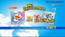 Doremon Tập 138 ★ Phim Hoạt Hình Doremon Tiếng Việt HTV3 Thuyết Minh ❤ Doraemon ✔