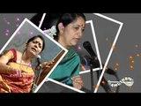 Tillana - Muruga Muruga - Vijayalakshmi Subramaniyam