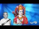 Andru ivvulagam  - Thiruppavai - Ariyakudi Ramanuja Iyengar