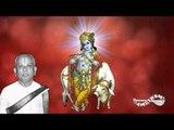 Marimalai  - Thiruppavai - Ariyakudi Ramanuja Iyengar