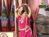 Ya Ravji Basa Bhavji Marathi Song | Anand Shinde Milind Shinde Musical Nite - Vol.1