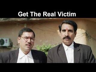 Fox Star Quickies - Miss Tanakpur Haazir Ho - Get The Real Victim