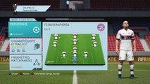 FIFA 16_KINSSINGER méchant # bonus 9