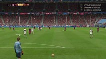FIFA 16_KINSSINGER méchant # bonus 10