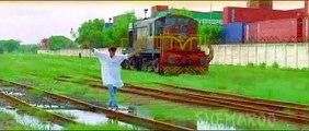 Pehli Pehli Baar Mohabbat Ki Hai - Sirf Tum (720p HD Video Song)