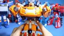 또봇15기 괜찮아 또봇의 어드벤처 X 또봇 에볼루션 X 장난감 Tobot X toy