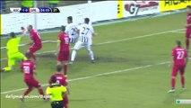 All Goals HD - Ascoli 3-0 Spezia - 27-12-2015 Serie B
