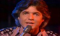 Chris Roberts - Hörst Du, sie spielen unser Lied 1980