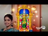 Sri Jagadamye - Koluvaiyunnade - Nithyashree Mahadevan