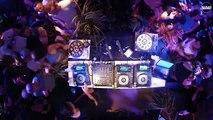 Laurent Garnier Boiler Room Lyon DJ Set  [ Amazing Mix ]