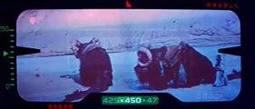 Star Wars (Guerre Stellari) Episodio IV Una nuova speranza - Film Completo ITA [Parte 1]